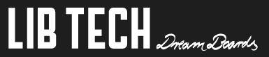 www.lib-tech.hu